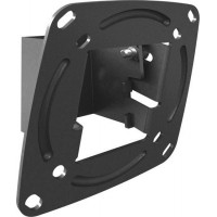 "Кронштейн Barkan Wall Mount For Up To 26"" E110.B"